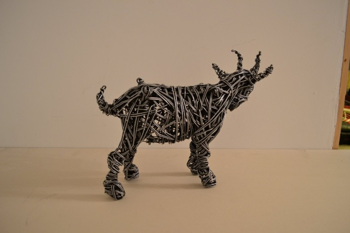 richard-stainthorp-wire-sculpture-14