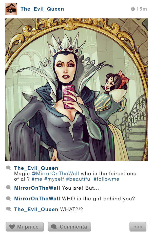 selfie-fables-disney-instagram-04