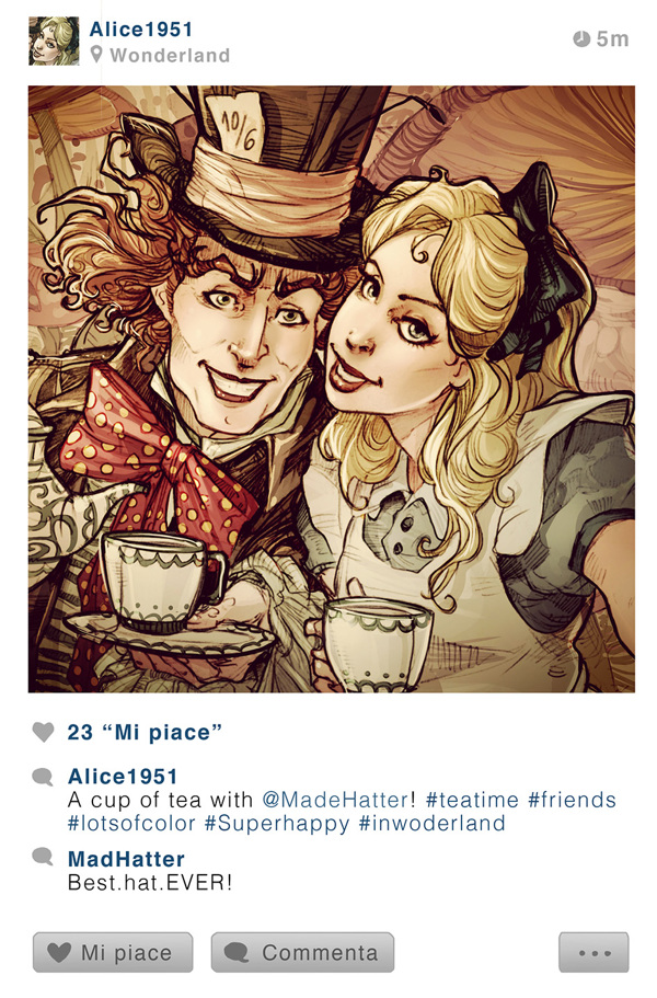 selfie-fables-disney-instagram-08