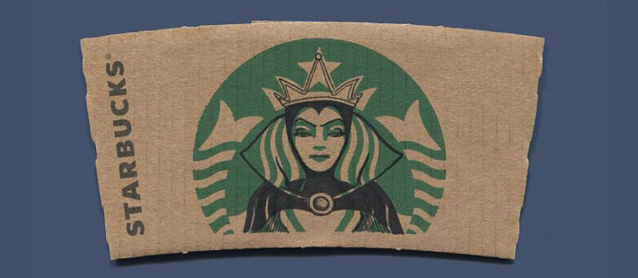 sleevebucks-starbucks