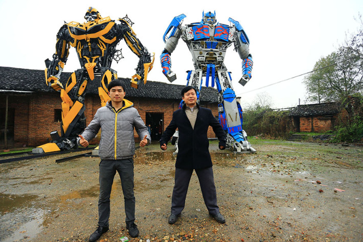transformer-reciclado-china-01