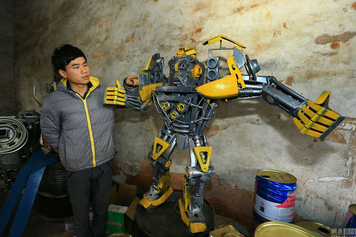 transformer-reciclado-china-02