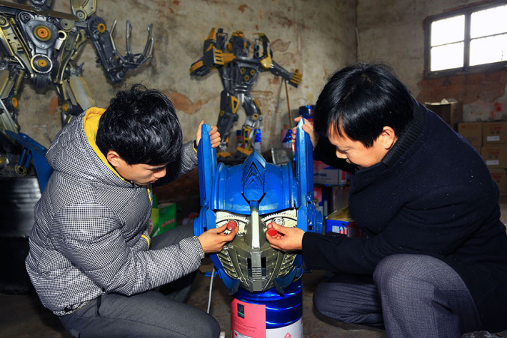 transformer-reciclado-china-03