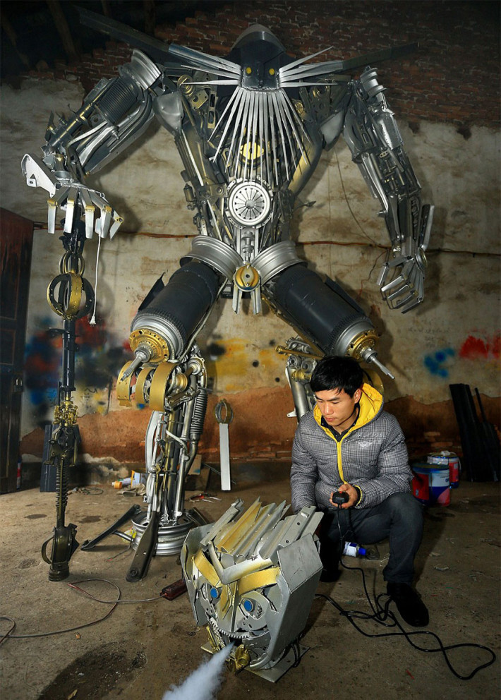 transformer-reciclado-china-05