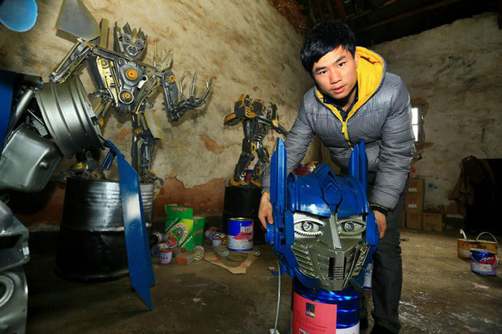 transformer-reciclado-china-07