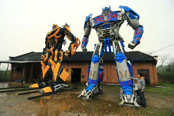 transformer-reciclado-china-09