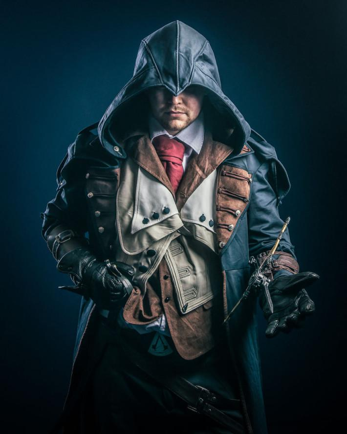 antti-karppinen-cosplay-pictures 04