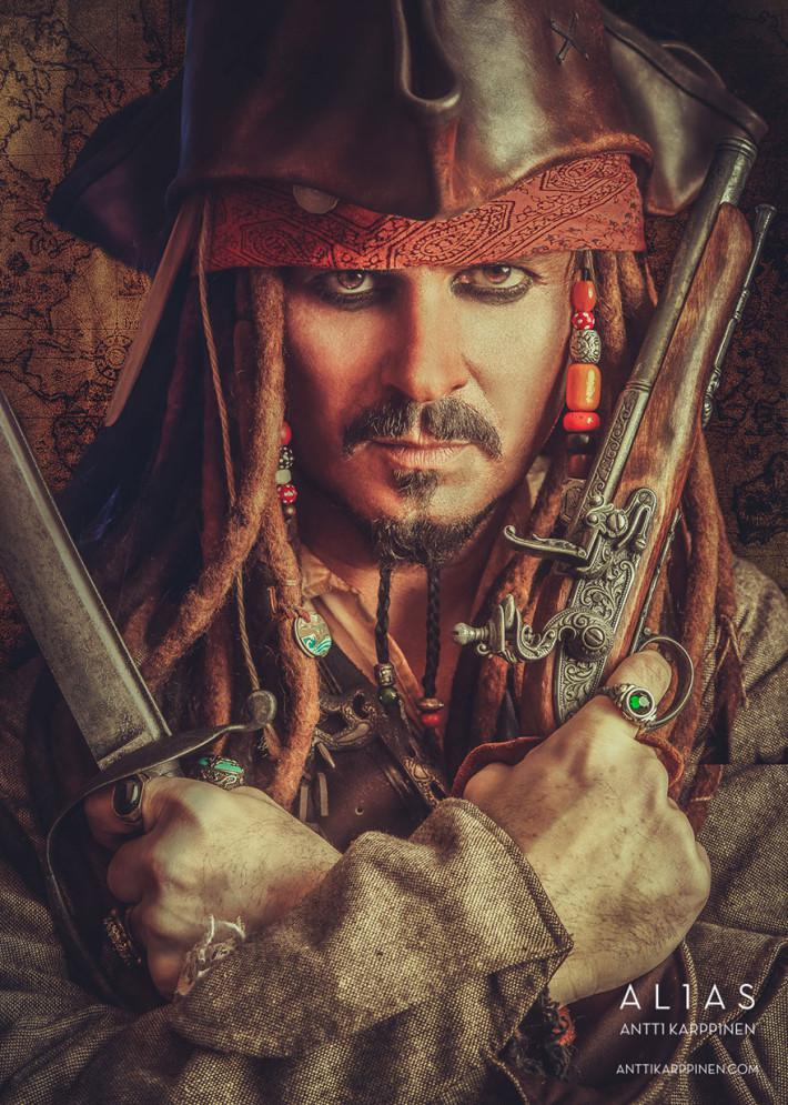 antti-karppinen-cosplay-pictures 05