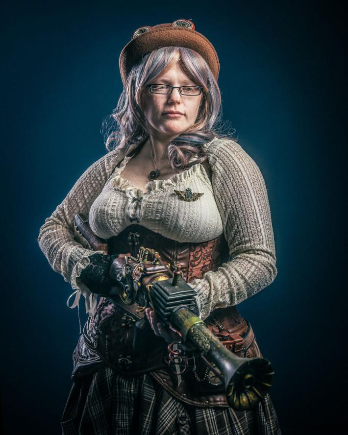 antti-karppinen-cosplay-pictures 08