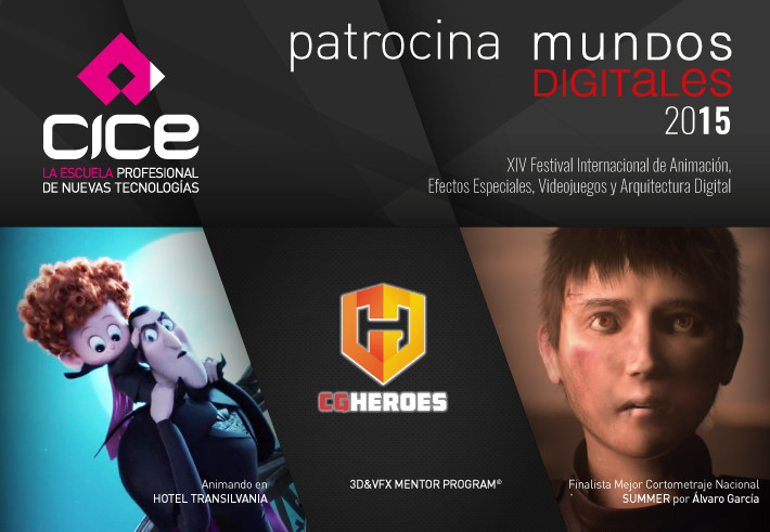 noticia-mundos-digitales-2015