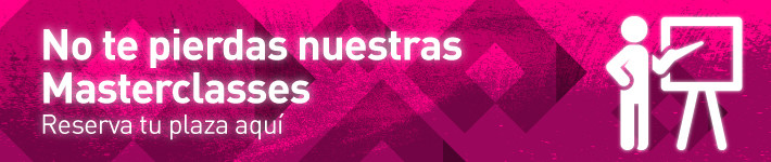 banner-masterclasses-mgw-2015