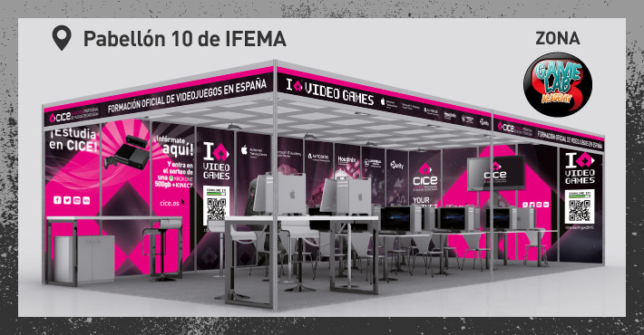 banner-stand-mgw-2015