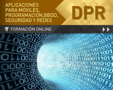 boton-cicelearning-dpr