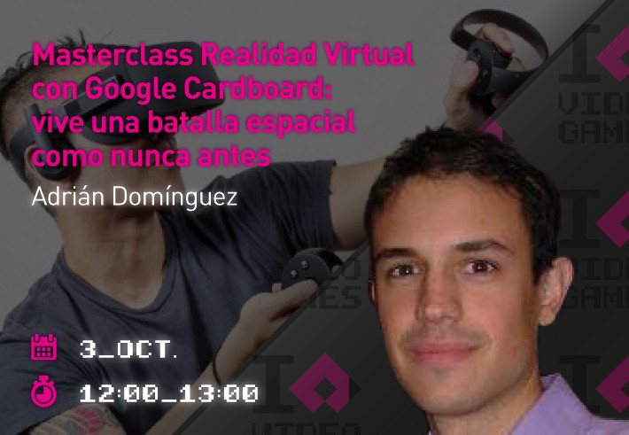 noticia-masterclasses-adrian-dominguez-rv-03-ok