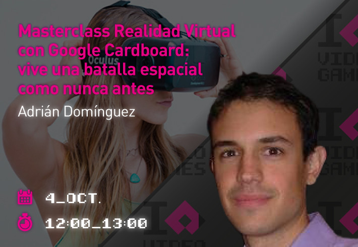 noticia-masterclasses-adrian-dominguez-rv-04-ok