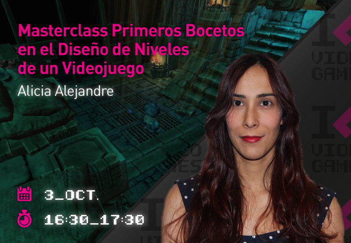 noticia-masterclasses-alicia-alejandre