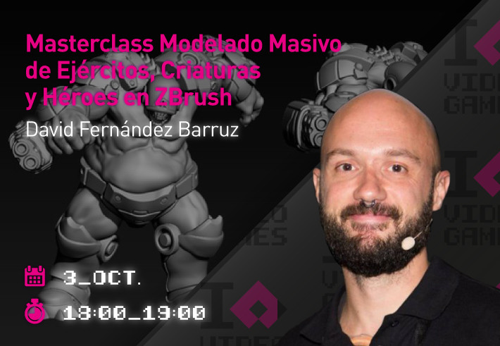 noticia-masterclasses-david-barruz-dp-buena