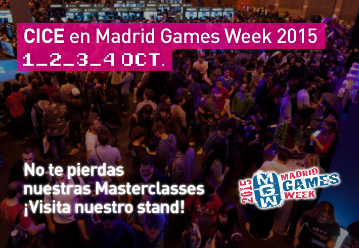 noticia-masterclasses-mgw-2015