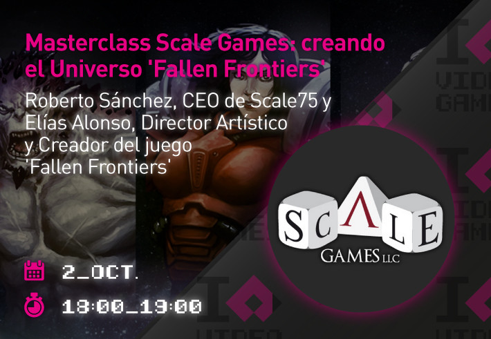 noticia-masterclasses-scale75