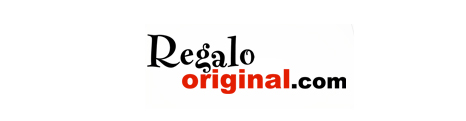 empleo_regalooriginal