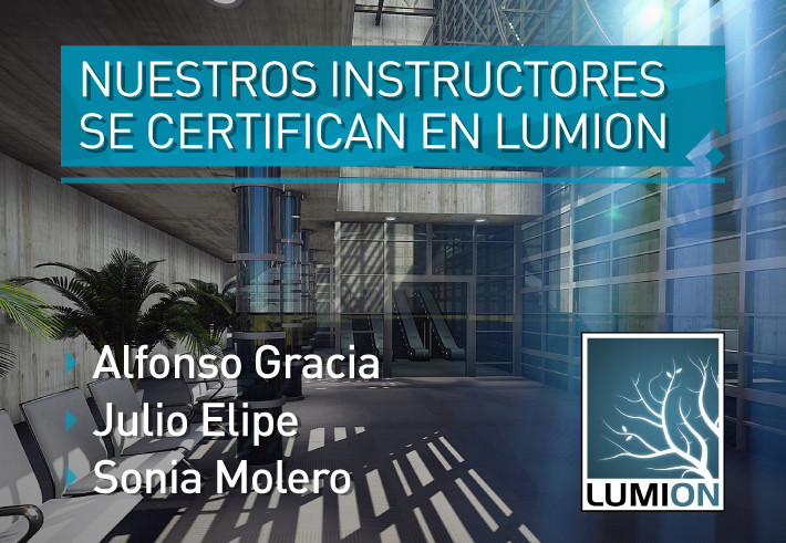 noticia-certificacion-instructores-lumion