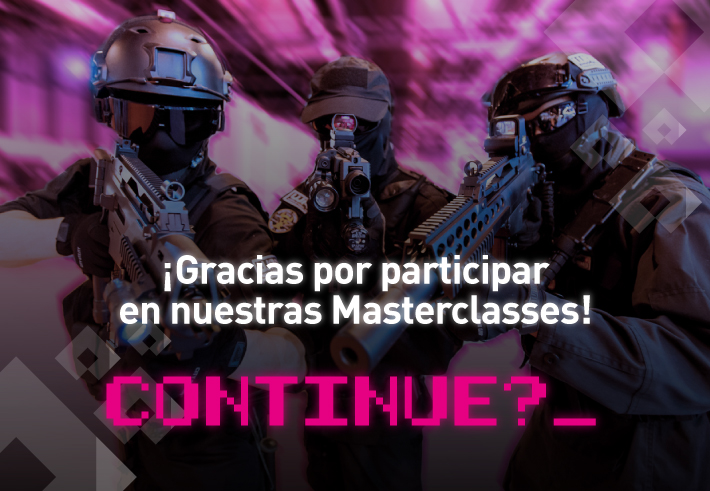 noticia-mgw-2015-continue