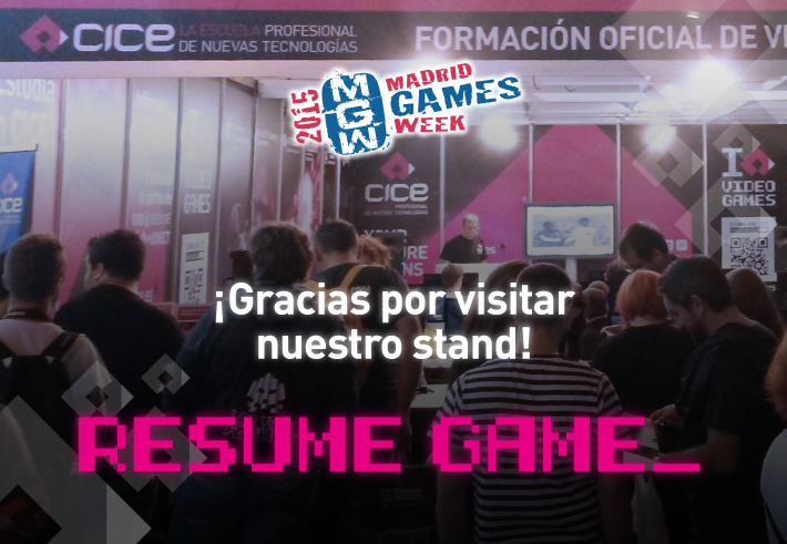 noticia-mgw-2015-resume