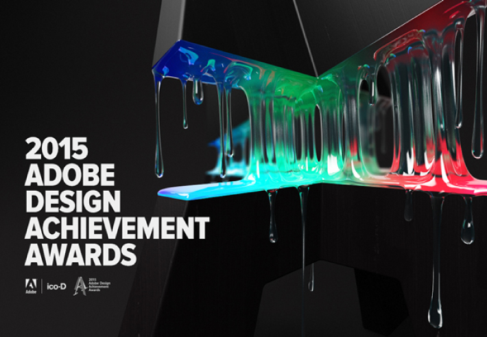 noticia-adobe-design-achievement-awards-2015-cice