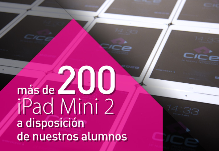 noticia-ipads-mini-2015-cice