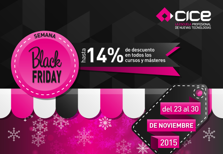noticia-noviembre-2015-black-friday