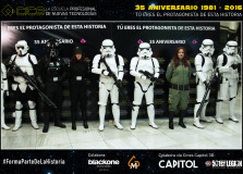 cice-star-wars-35-aniversario-0002140116 copia