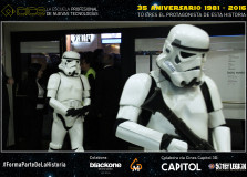 cice-star-wars-35-aniversario-0028140116 copia