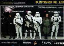 cice-star-wars-35-aniversario-0029140116 copia