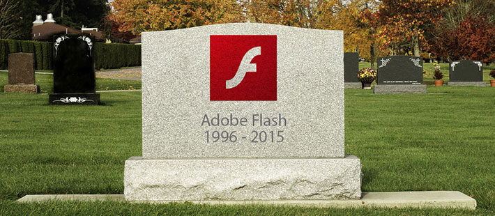 adobe-flash-2016