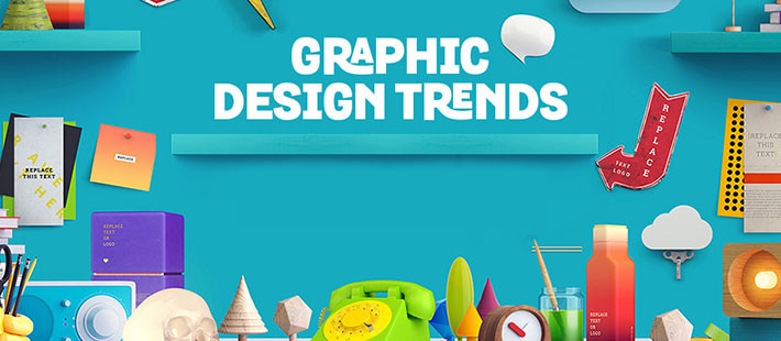 tendencias-diseno-web-2016