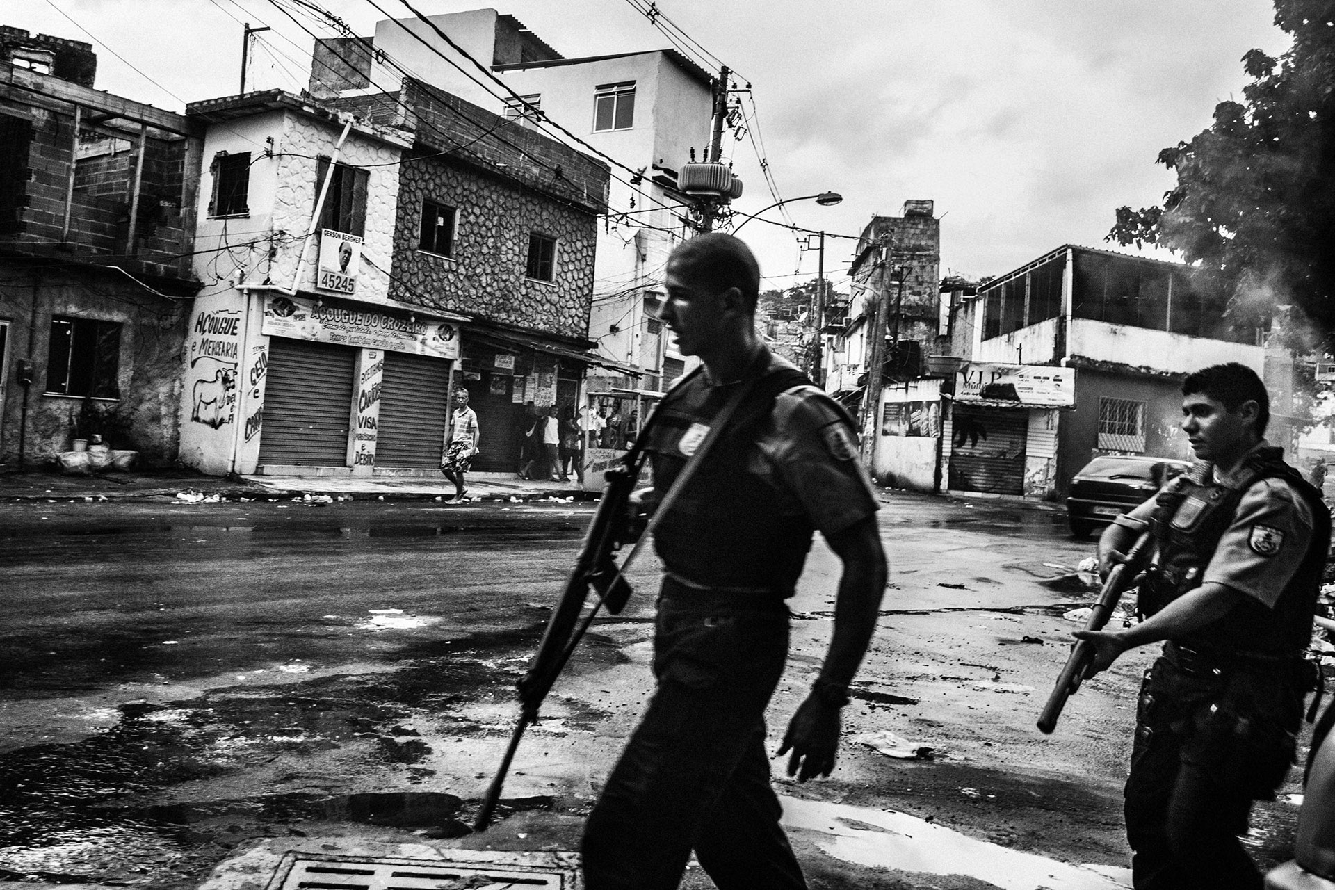 world-press-photo-2016-sebastian-liste-periodismo-ciudadano-favelas-brasil