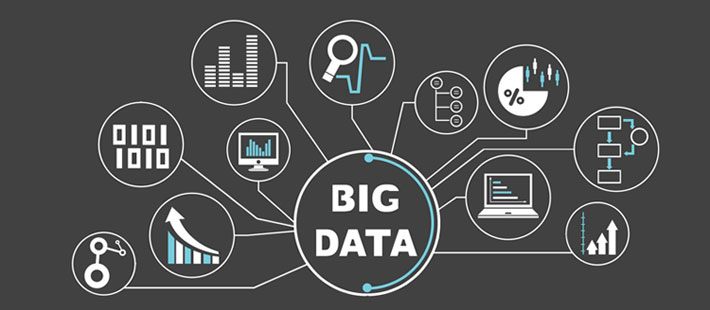 big-data-salida-profesional
