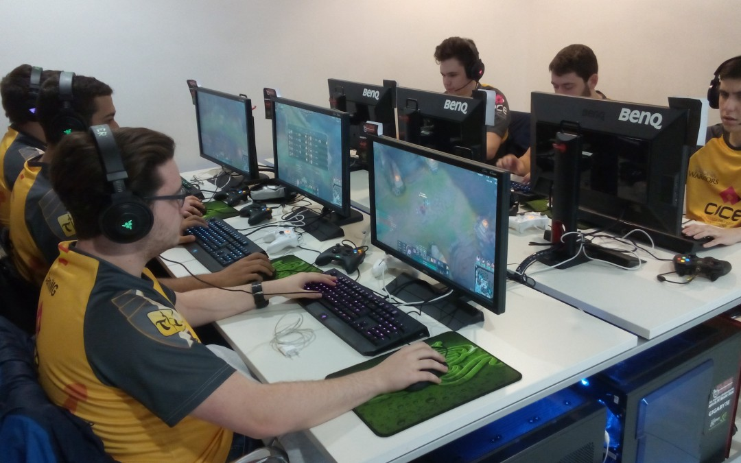 cice-patrocina-tizona-warriors-esports