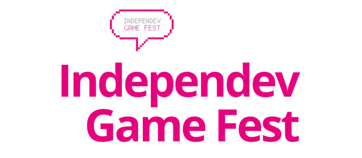 independev-game-fest-barcelona