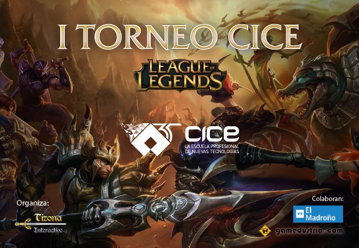 noticia-torneo-03