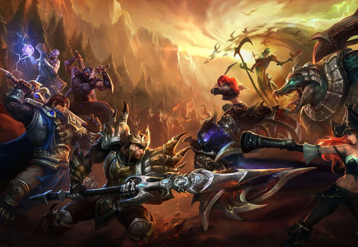 torneo-esports-league-of-legends-cice