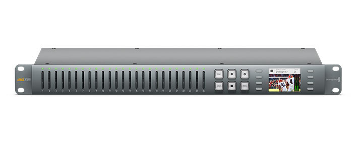 Blackmagic-Duplicator-4K-Front