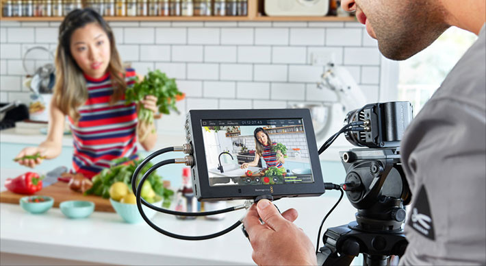 Blackmagic-Video-Assist-4K