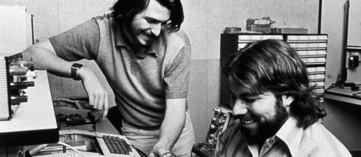 apple-steve-jobs-steve-wozniak