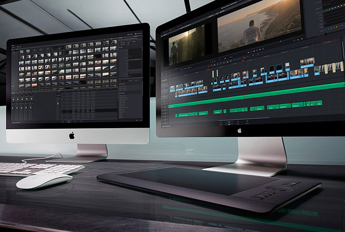 blackmagic-design-davinci-resolve-12-5