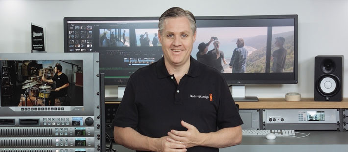 blackmagic-design-nab-2016