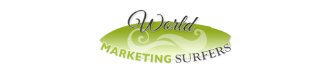 bolsa_empleo_marketing_surfers