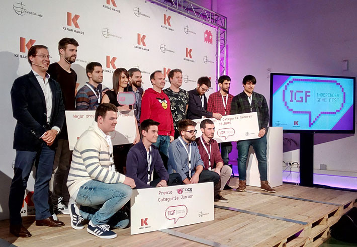 cice-independev-game-festival-premios