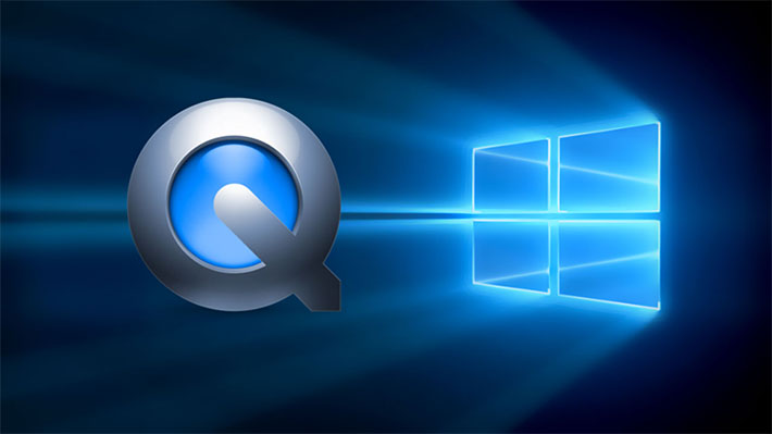 apple-quicktime-windows-adobe