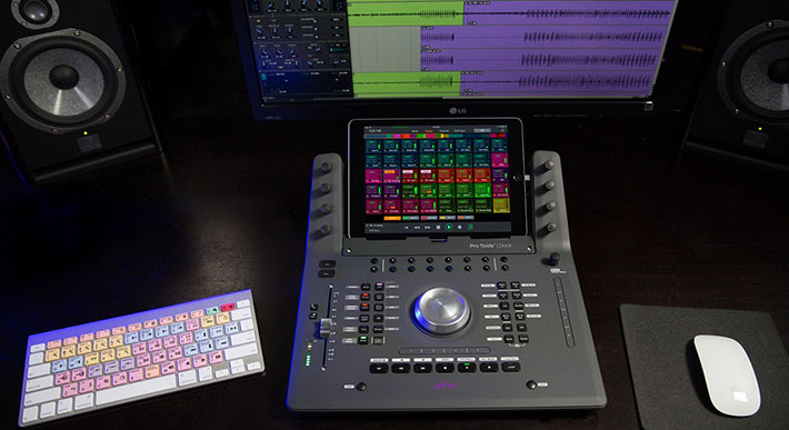 avid-pro-tools-dock-ipad-hardware